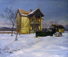 zimski_dvor