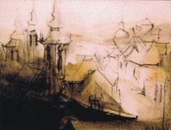 Ivana-Bjelica-slika2