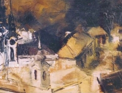 Ivana-Bjelica-slika3