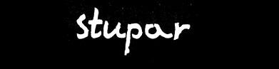 potpis-m-stupar